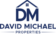 David Michael Properties