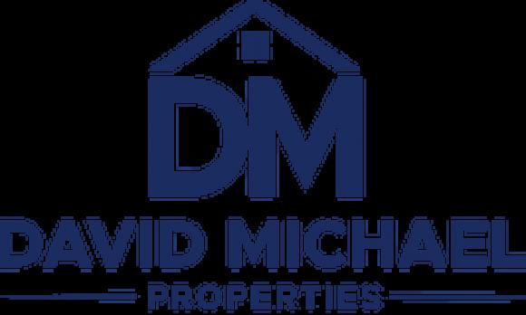 David Michael Properties